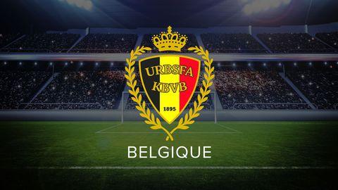 Casino En Ligne Belgique